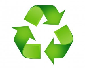 green-recycling-symbol-300x240